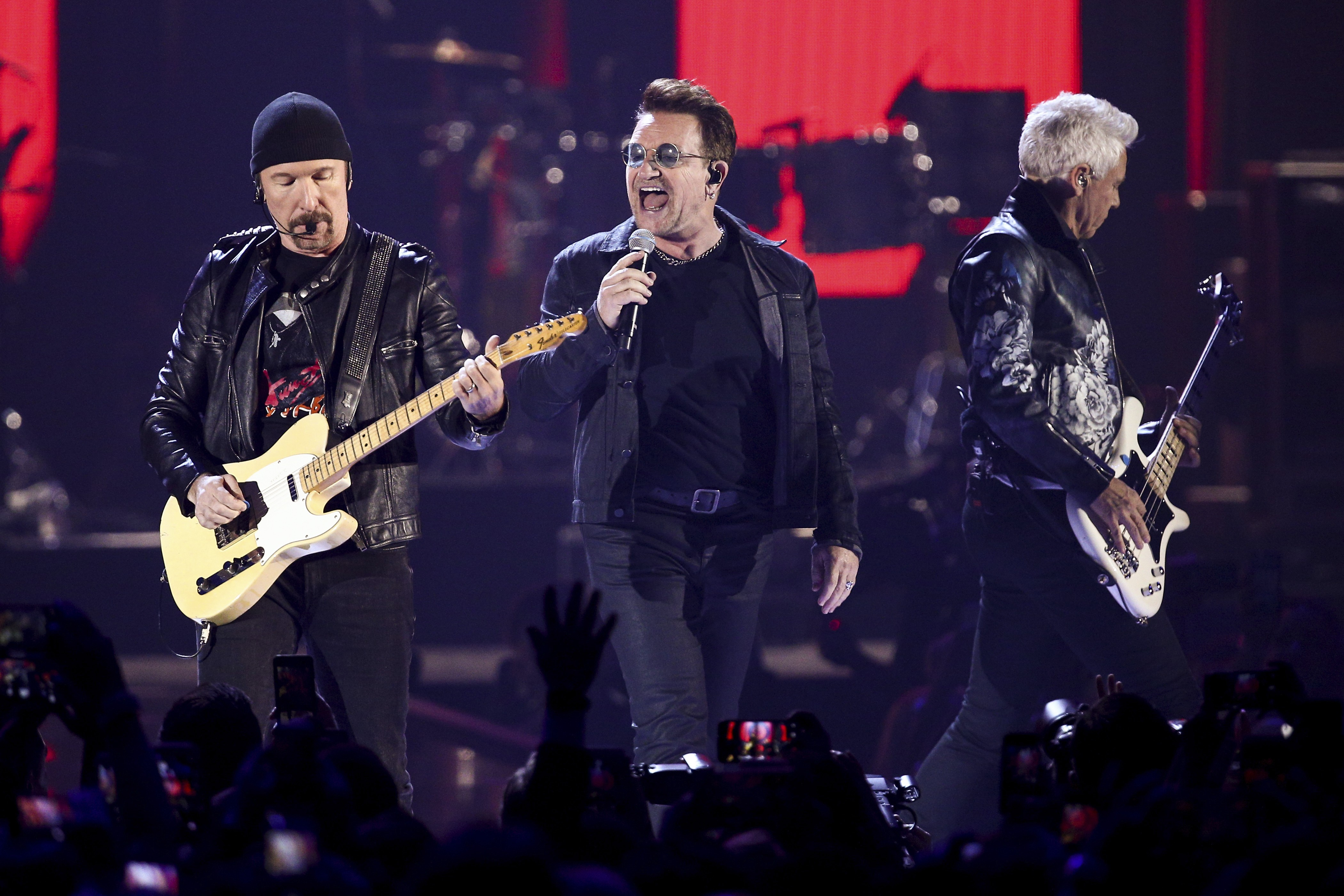 65477721_file-_in_this_sept_23_2016_file_photo_the_edge_from_left_bono_and_adam_clayton_of_the_music